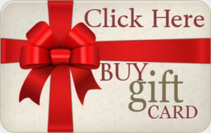 holiday-gift-card